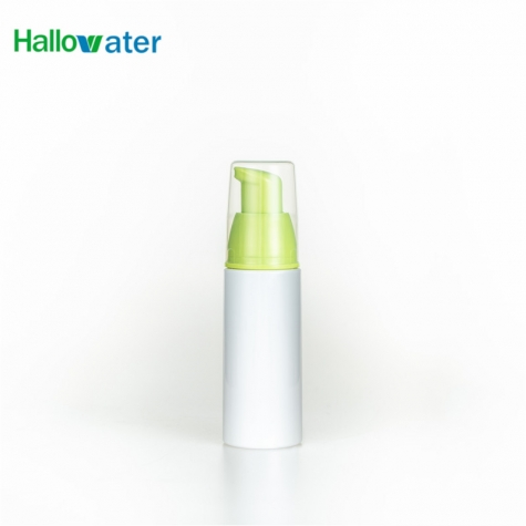 Cosmetic Foam Pump
